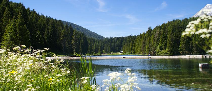 Austria_Austrian-Tyrol_Seefeld_Lake-view3.jpg